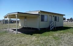 16-18 Ward Street, Deepwater NSW
