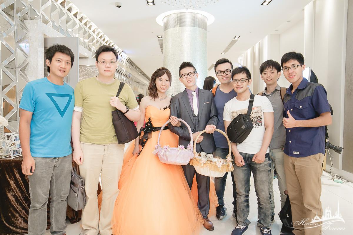 婚禮記錄@中和晶宴會館_0122.jpg