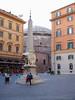 rome-00926.jpg