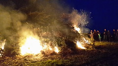 """Osterfeuer-2016-06 • <a style=""""font-size:0.8em;"""" href=""""http://www.flickr.com/photos/124557429@N02/25492334324/"""" target=""""_blank"""">View on Flickr</a>"""