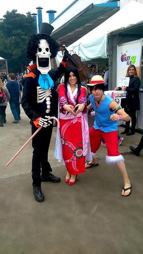 anime-friends-2014-especial-cosplay-164.jpg