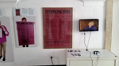 """Presentation of the Slovene EuroVision Lab exhibition in the Museum of Contemporary History Celje, Slovenia • <a style=""""font-size:0.8em;"""" href=""""http://www.flickr.com/photos/109442170@N03/25652262573/"""" target=""""_blank"""">View on Flickr</a>"""