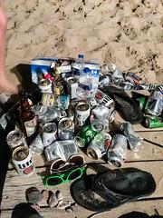 IMG_3709.jpg (soccerkyle1415) Tags: beach beer unitedstates michigan lexington thumb lakehuron nancynagy