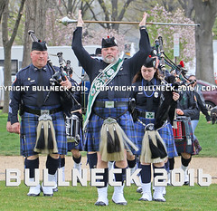 United for Blue -- 125 (Bullneck) Tags: washingtondc spring uniform cops protest police troopers toughguy nationalmall americana heroes celtic kilts macho bagpiper statepolice emeraldsociety statetroopers biglug vsp bullgoons federalcity virginiastatepolice