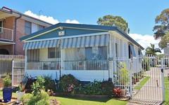 18/ 478 Ocean Drive, Laurieton NSW