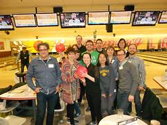 ASLA-MN 2015 Bowling Brawl (39) (ASLA-MN) Tags: brawl bowling 2015 aslamn