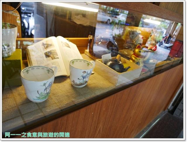 台中美食.下午茶.明森.京咖啡蔬食朝食屋.抹茶.鬆餅image010