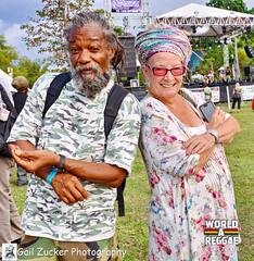 STEPPING HIGH FESTIVAL 2016 (worldareggae) Tags: festival high stepping jamaica negril 2016