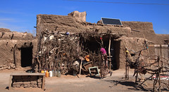 Caminante no hay camino (Valeria Fernandez Astaburuaga) Tags: sahara desert marrakech desierto marruecos marrocos merzouga