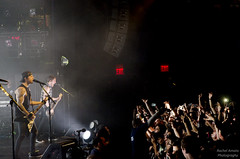 DSC_8472web (PureGrainAudio) Tags: ny newyork photography concert pics live heavymetal images metalcore hardrock february23 2016 bulletformyvalentine thrashmetal puregrainaudio rachelamato playstationtheater