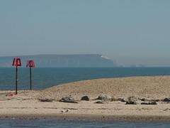P4130044 (steve-r) Tags: sea beach seaside needles mudeford