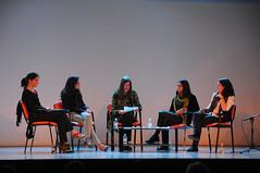 FOTO_ACTO_Mujeres con arte_15 (Pgina oficial de la Diputacin de Crdoba) Tags: de mercedes ana arte crdoba mujeres con acto leonor tirado lavado guijarro igualdad diputacin