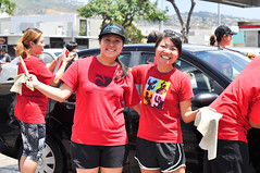 20160326 Free Car Wash_17 (refreshministries) Tags: easter t1 t2 t6 t7 t65 freecarwash t107 t314 t311 t980 t322 t979 refreshkids refresheden refreshhawaii