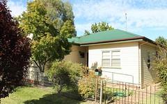 70 Farnell Street, Forbes NSW