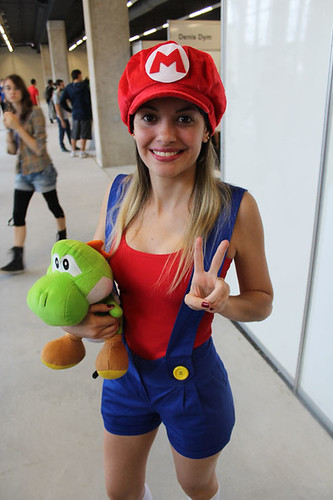 brasil-comic-con-2014-especial-cosplay-55.jpg