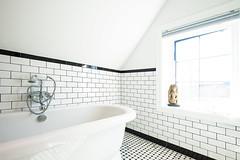 3rd-Floor-Bathroom (Solares Architecture) Tags: solares energy renovation efficient