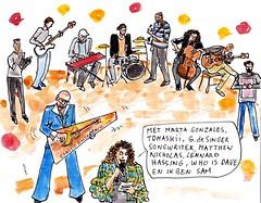 "Studio de Bakkerij Rotterdam, Gistpodium (h e r m a n) Tags: music illustration de is rotterdam gonzales drawing diary journal jazz cello musica singer muziek herman fusion flamenco gerard illustratie tekening bergweg dagboek muzika ""g ""who nicholas"" ""matthew ""lennard dave"" matthewnicholas ""marta martagonzalez gonzales"" whoisdave singersongwriter"" gistpodium samuittenbogaart ""studiodebakkerij"" ellenpersoon uittenbogaart"" hassing"" tomashii"" lennardhassing songwritergerard gerarddesingersongwriter"
