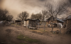 vilage Rick (PeymanTDR) Tags: landscape rick gilan yal vilage  hashtpar