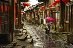 16-03-22 China (172) Guilin R01 (Nikobo3) Tags: china travel urban color architecture arquitectura nikon asia guilin ngc viajes pueblos d800 twop artstyle omot nikon247028 nikond800 natgeofacesoftheworld flickrtravelaward nikobo josgarcacobo