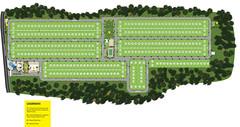 Masterplan Royal Garden (ArchProgetti) Tags: arquitetura 3d render condominio comunicao projetos publicidade maquete vray 3dmax terrenos ilustraes engenharia maqueteeletronica imoveis construtora incorporao projeto3d incorporadora lanamentoimobiliario perspectivailustrativa arquiteturadigital cggraphic vrayformax