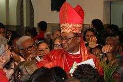 Dom João, o povo te abraça 192 (vandevoern) Tags: brasil xingu pará maranhão altamira bispo franciscano bacabal vandevoern
