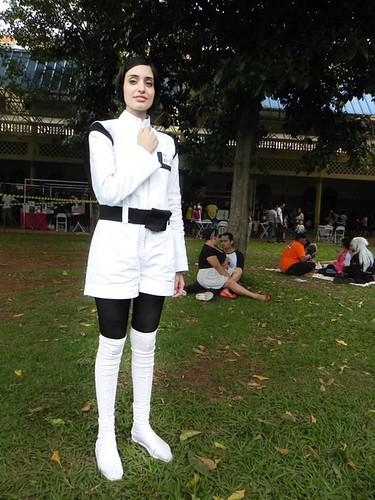 12-campinas-anime-fest-especial-cosplay-17.jpg