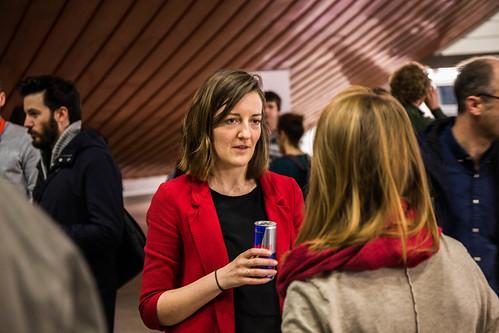 TEDxGhent_PhDContest16_IMG_8209