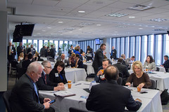 Forward Detroit - Annual Meeting of Investors-5.jpg