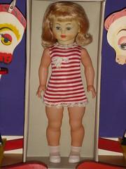 VIPEVI - Espaa (Rocks68) Tags: vintage brinquedo bonecas antigo vintagetoy vintagedoll vintagedolls anos60 brinquedoantigo