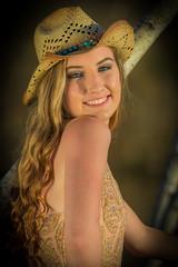 CUTE JACLYN (jlucierphoto) Tags: portrait woman hot cute sexy girl beautiful portraits outdoor blonde lovelyflickr
