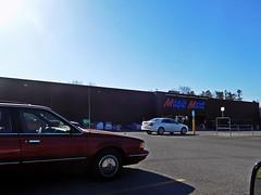 Magic Mart of Abingdon, VA (NCMike1981) Tags: retail shopping virginia store departmentstore va shoppingmall abc stores magicmart discountstore washingtoncrossings abingdonva magicmartofabingdonva washingtoncrossingsofabingdonva