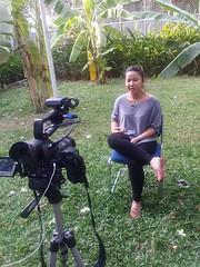 05.03.16_IWD interviews