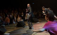 FF 160423-29 (Andy L Media) Tags: concertphotography norrkping motown thefantasticfour degeerhallen sal1650 danielyngve roberthaglund niklaslamby jonasfritzon