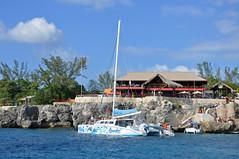 DSC_4410 (shutterbugss) Tags: cliff nikon jamaica negril cliffdiving rickscafe nikond90