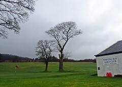WBGC (Bricheno) Tags: golf scotland escocia golfcourse arran isleofarran szkocja clubhouse schottland golfclub scozia écosse whitingbay 蘇格蘭 escòcia σκωτία स्कॉटलैंड bricheno scoția