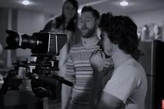 DSC00848 (cavalep) Tags: movie montreal shortfilm cinma montcalmstreet lerve courtmtrage ruemontcalm pierrecavale fvrier2016 pierrecavalephotographe dfikino gauthieraboudaram