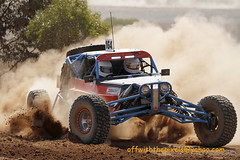 _MG_6285 (offwiththepixels) Tags: offroad 250 motorsport bodyworks gawler loveday