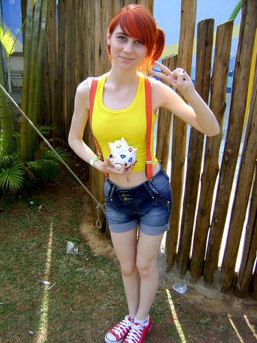 11-lima-anime-fest-especial-cosplay-2.jpg