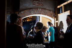 SaraElisabethPhotography-ICFFIndustryDay-Web-6696