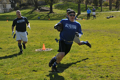 0650 April 30th, 2016 (flagflagfootball) Tags: photography do all please patrick rights reserved repost lentz not 2016