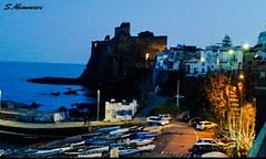 Castello di Aci (Salvatore G.Musumeci) Tags: sicily castell acicastello