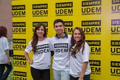 Siempre UdeM Generacion 2016-198 (UDEM Fotos) Tags: siempre udem generacion 2016
