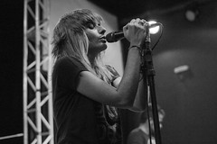 Radioativa (piercethevik) Tags: brazil riodejaneiro concert chunk concertphotography lapa poppunk easycore chunknocaptainchunk rockexperience heydudesareyoureadyto