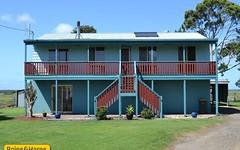 2538 South West Rocks Road, Kinchela NSW