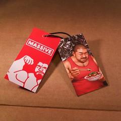 P3300583 (fishify) Tags: manga massive jiraiya mapotofu missionchinesefood massivegay