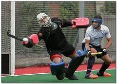 Hockey - 34 (Jose Juan Gurrutxaga) Tags: hockey field sansebastian atletico hierba egara belar file:md5sum=d2341efd2f12221df77c3ea84407e170 file:sha1sig=e2d0185d8feb67d2de9d972c632a3ac8bb728608