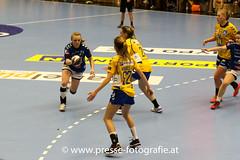 6K3A6157 (smak2208) Tags: feldkirch handball hypo n