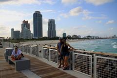 Dando um Rol (ou Rol :-) por Miami. Florida. Apr/2016 (EBoechat) Tags: florida miami ou um dando por rol rol apr2016