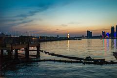 青岛 一个让人 忘怀的地方 (squall LIU) Tags: leica sony 风景 旅行 风光 索尼 纪实 徕卡 a7s 人文纪实