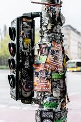 Flyer (xelleron) Tags: man berlin germany deutschland graffiti lafayette platz side hauptstadt potsdamer sigma east charlie galleries segway alexander impressionen tor brandenburger bundestag friedrichshain berliner mauer molecule kanzleramt checkpoint oberbaumbrcke gallerie 1835mm spreeufer nikond7100